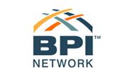 Business Performance Innovation (BPI) Networklogo