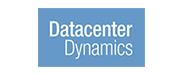 DatacenterDynamicslogo