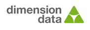 Dimension Datalogo